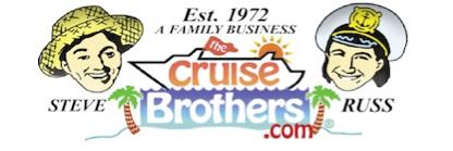cruisebrothers
