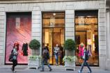 Dior Milan